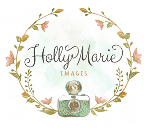Holly Marie Images